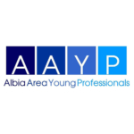 Albia Area Young Professionals Logo