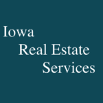 William R. Duey - Certified Agriculture Appraisals Logo